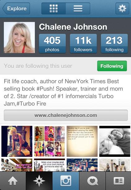 Pin Funny Instagram Bio Ideas on Pinterest
